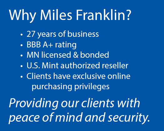 Learn more about our Brinks Partnership