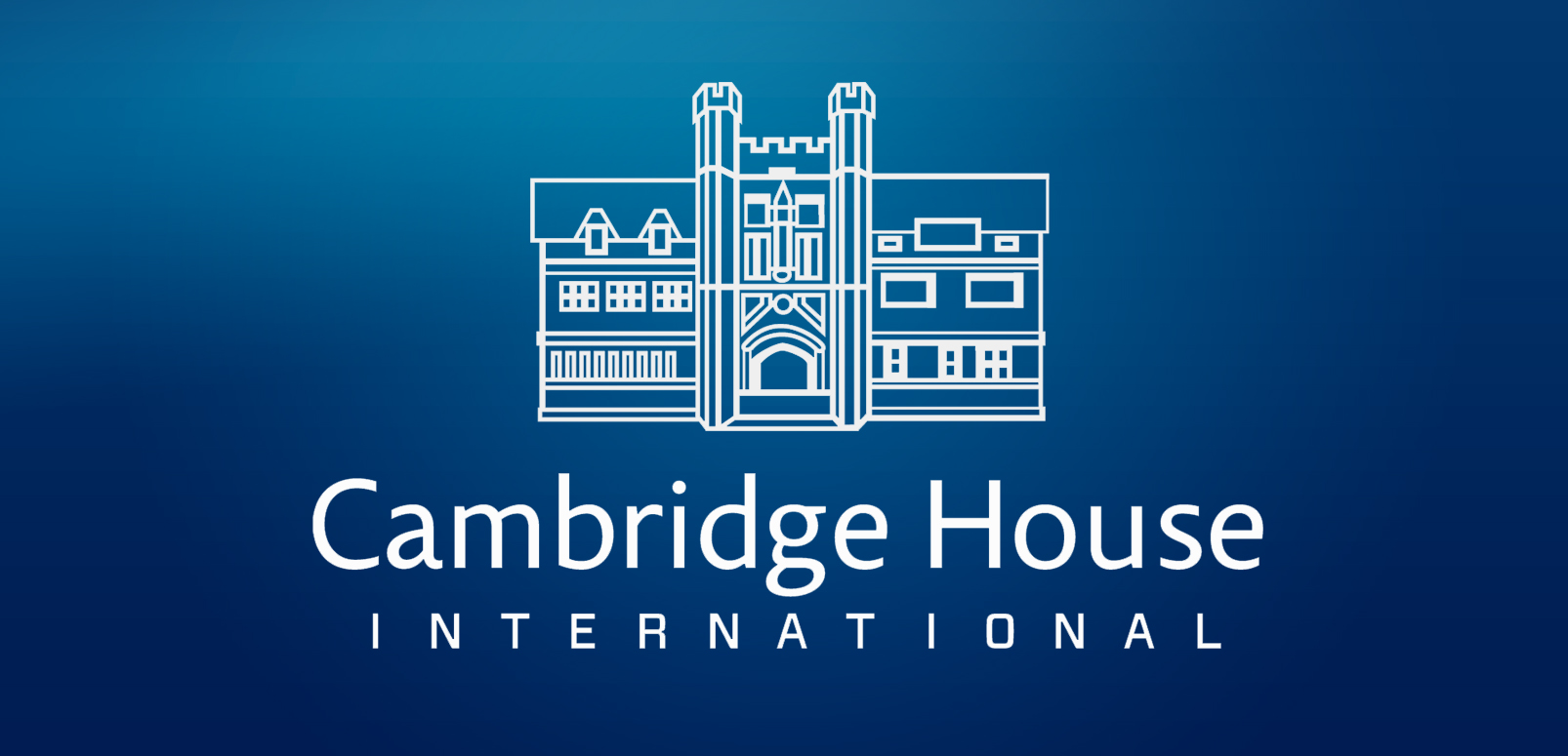 CambridgeHouse-logo-100k NEW TYPE FACE 2