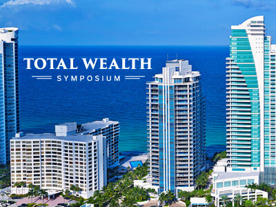 Total Wealth Symposium 2017
